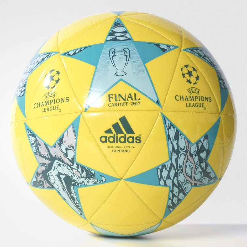 Adidas FinaleCDFCap AZ5205