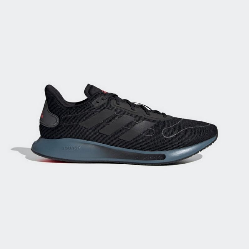 Adidas Galaxar Run Shoes EG5400