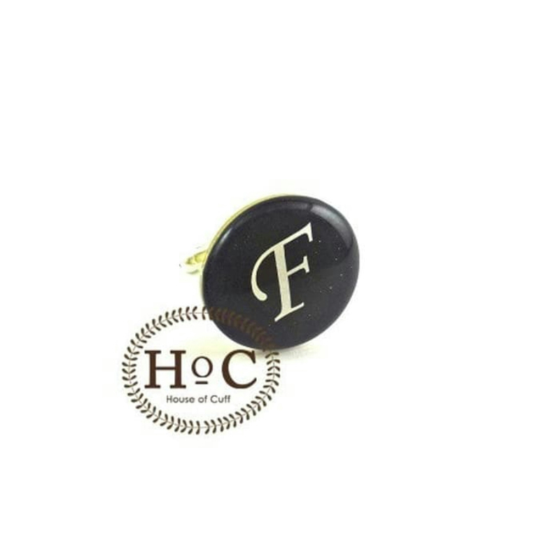 House Of Cuff Cufflinks Manset Kancing Kemeja French Cuff