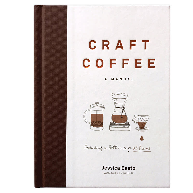 Craft Coffee