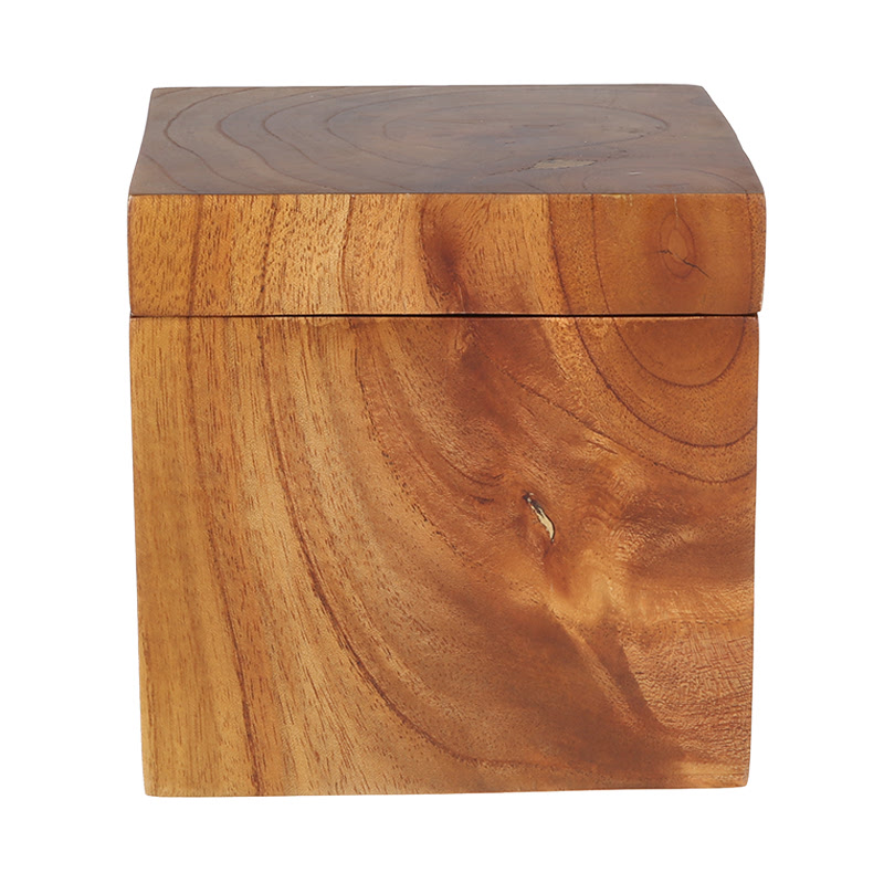 Storage Cube Short