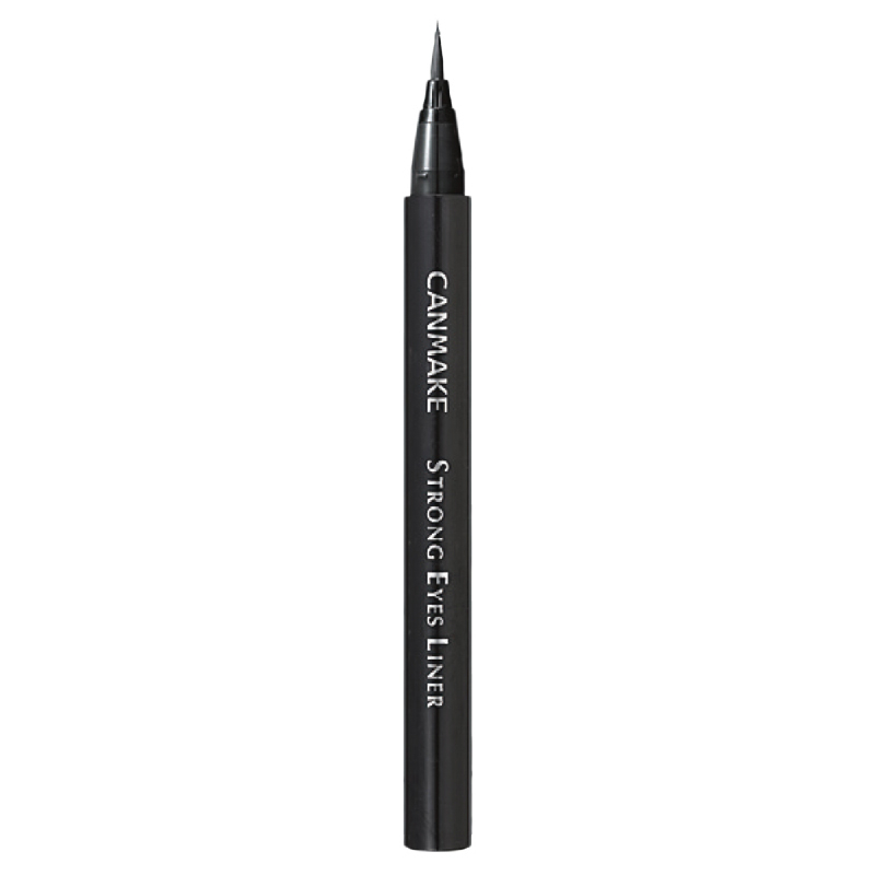 Strong Eyes Liner 01