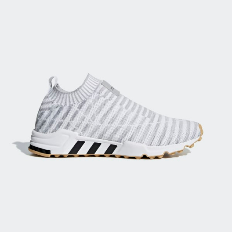 Adidas Eqt Support Sock Primeknit Shoes B37534