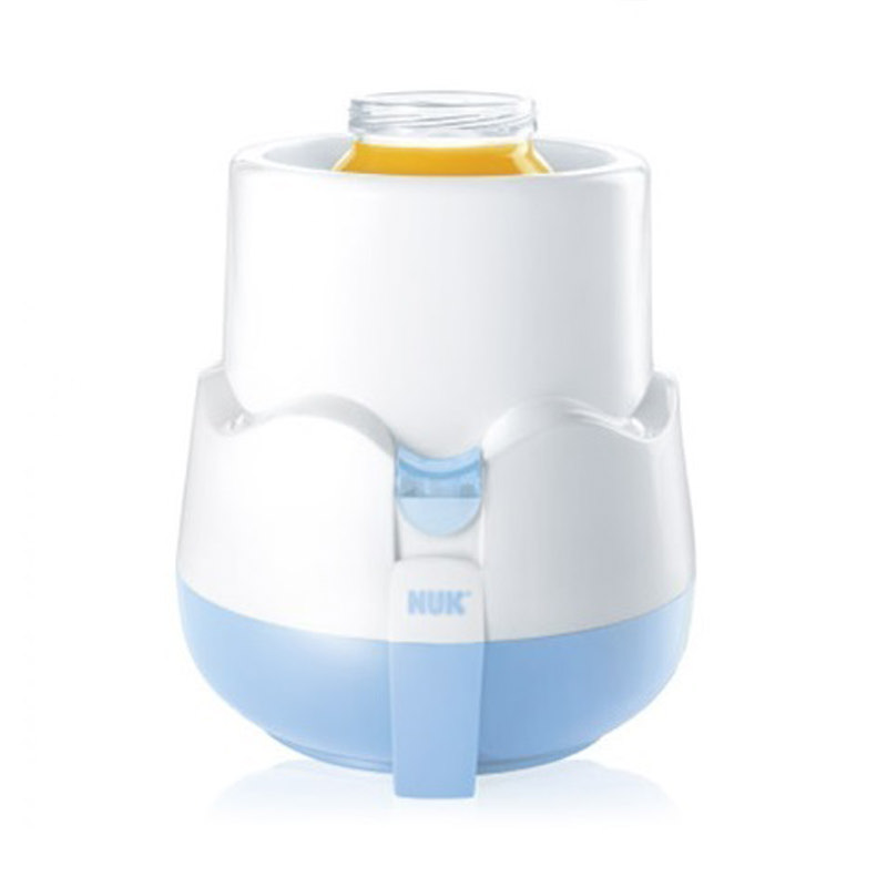 Baby Food Warmer Thermo-Rapid