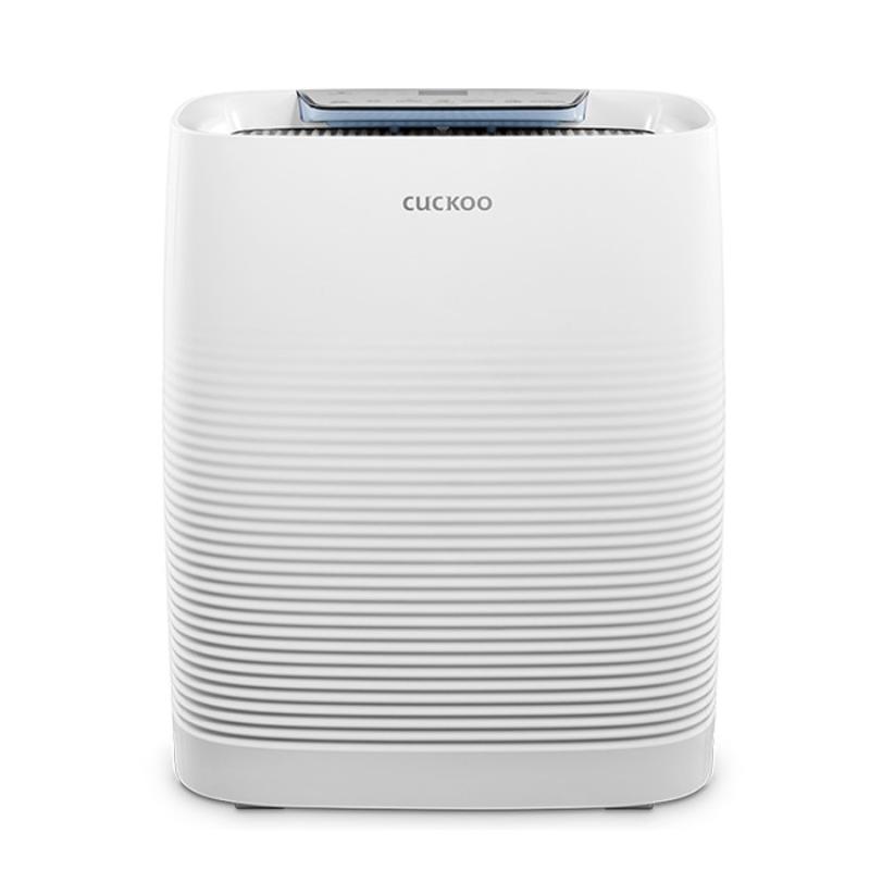 CUCKOO Air Purifier Air C-Eco+
