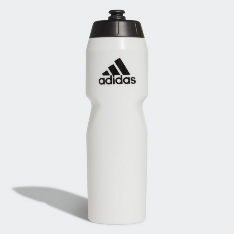 Adidas Performance Bottle .75 L FM9932