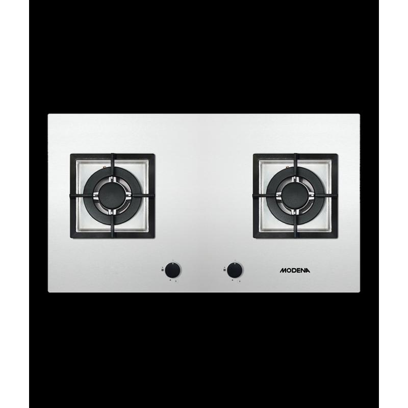 BH 3724 Esperto Kompor Gas Tanam [2 Tungku]