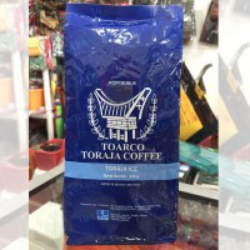 Toarco Toraja Ice