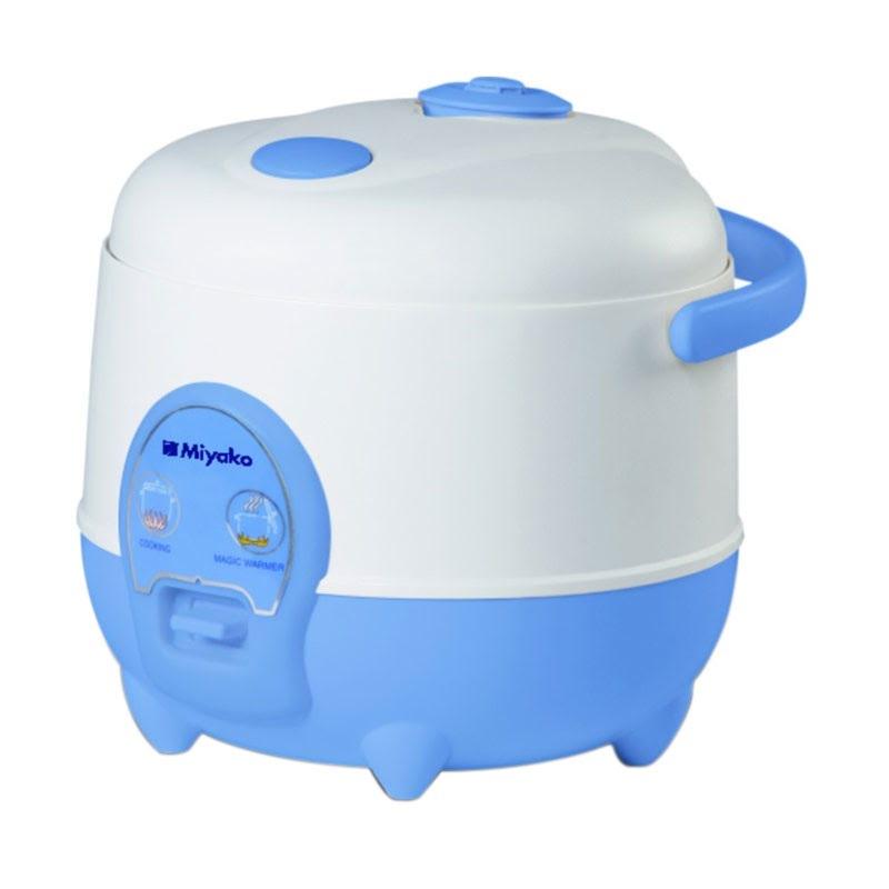MCM - 612 Rice Cooker [1.2 L]