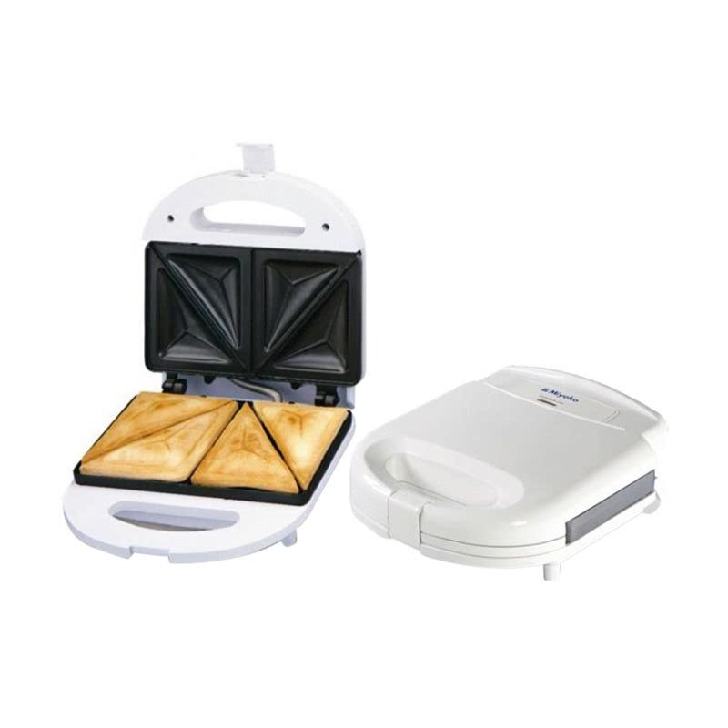 Sandwich Toaster TSK - 258