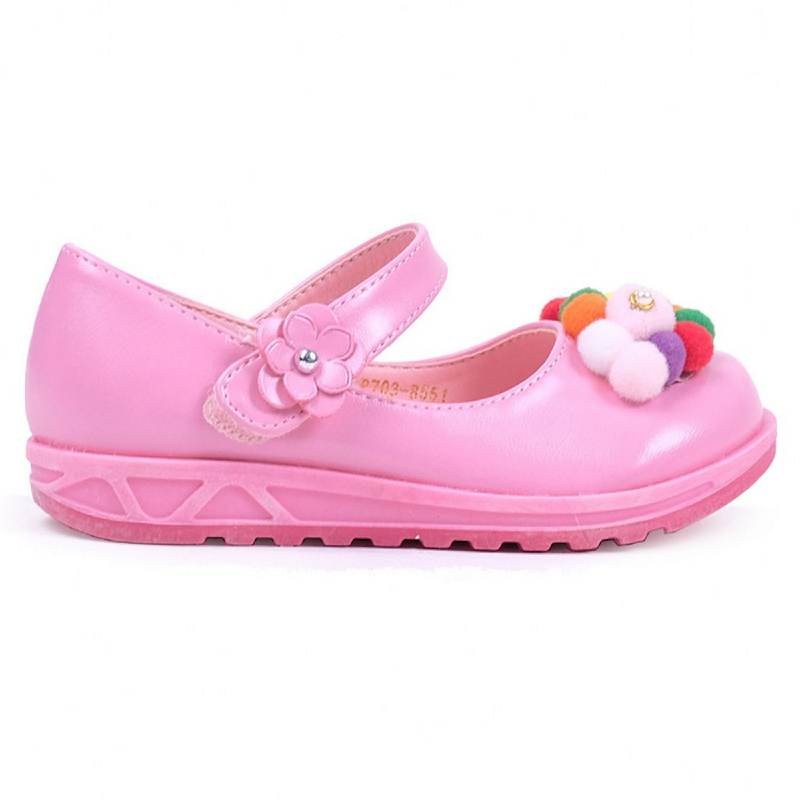 Austin Kids Flats Elen - Pink