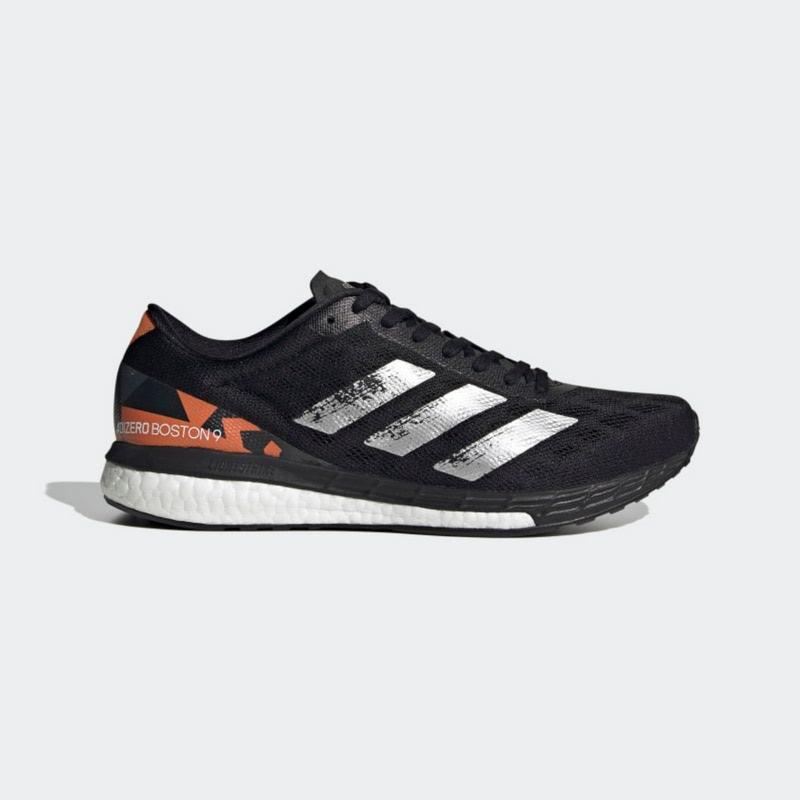 Adidas Adizero Boston 9 Shoes EG4673