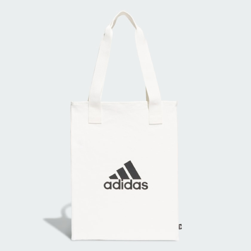 Adidas Canvas Shopper GT4784