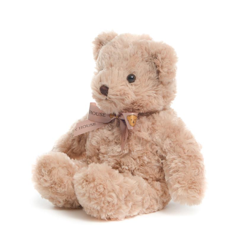 Teddy Bear Toby Bear 14