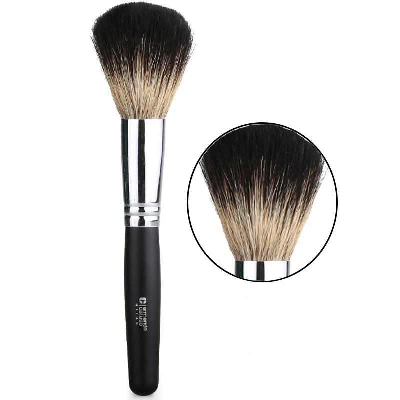 Armando Caruso AC-740 Blush Brush