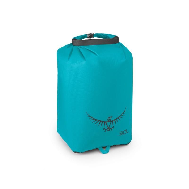 Osprey Ultralight Drysack 30L - Blue