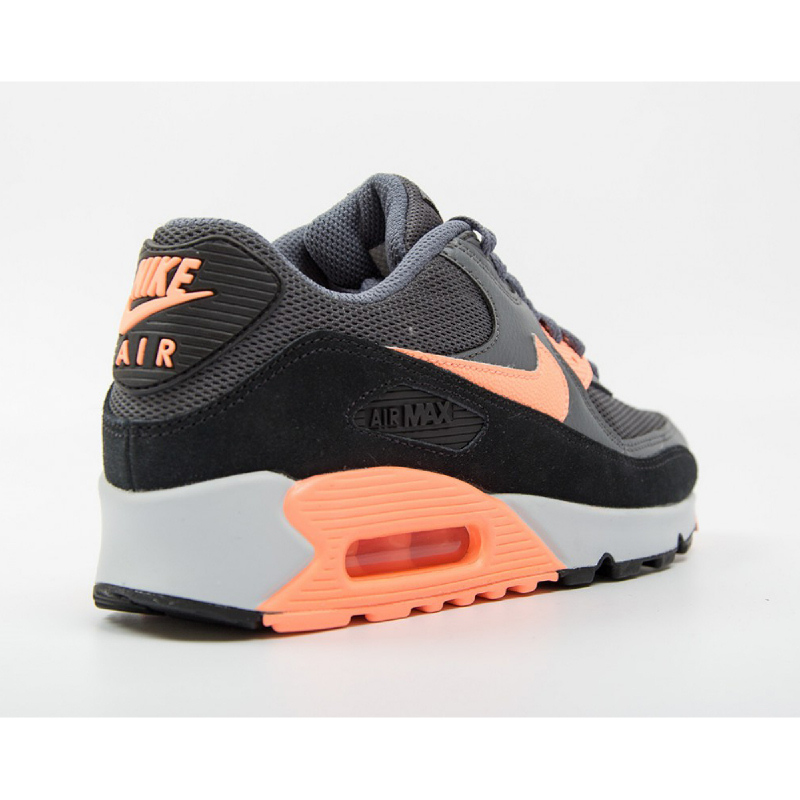 WomensShoes AirMax90Essential 616730-021