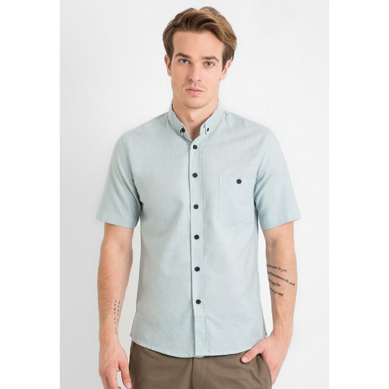 17Seven Shortshirt Eldorado