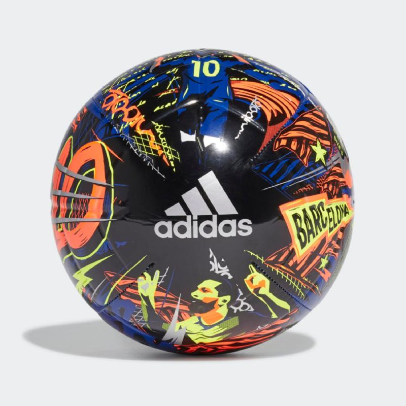 Adidas Messi Clb Fs0296