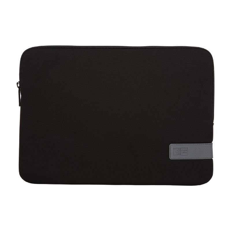 Case Logic Macbook Sleevecase REFPC 116 RFCT 15 Inch - Black