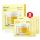 Neogen Bio-Peel Gauze Travel Pack Lemon 8Pads
