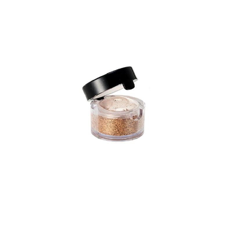 Glambox( 5 Bronze Glam)