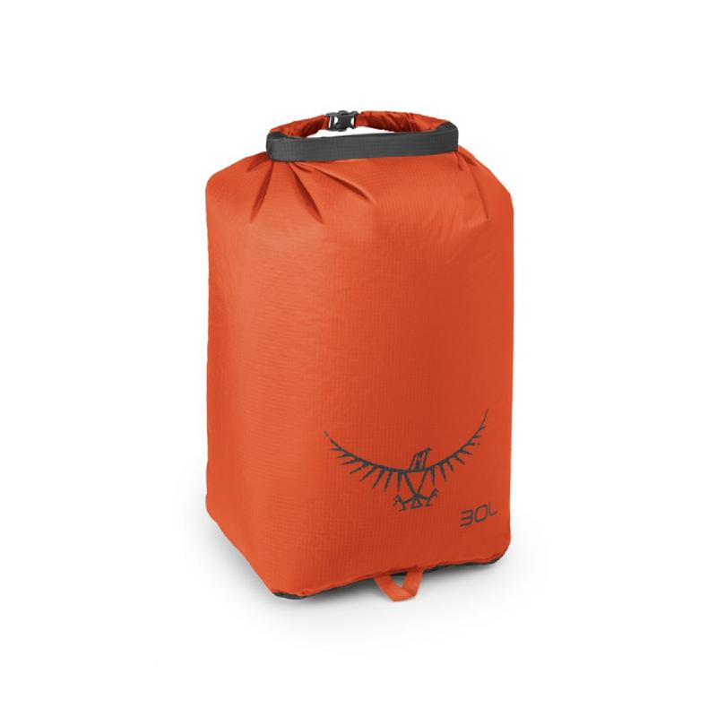 Osprey Ultralight Drysack 30L - Orange