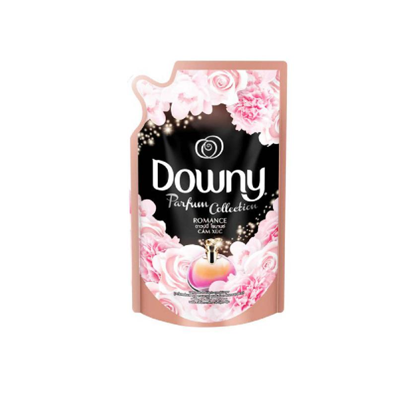 Downy Romance Reffil 230Ml