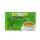 Jawa Oolong Mint Sucralose