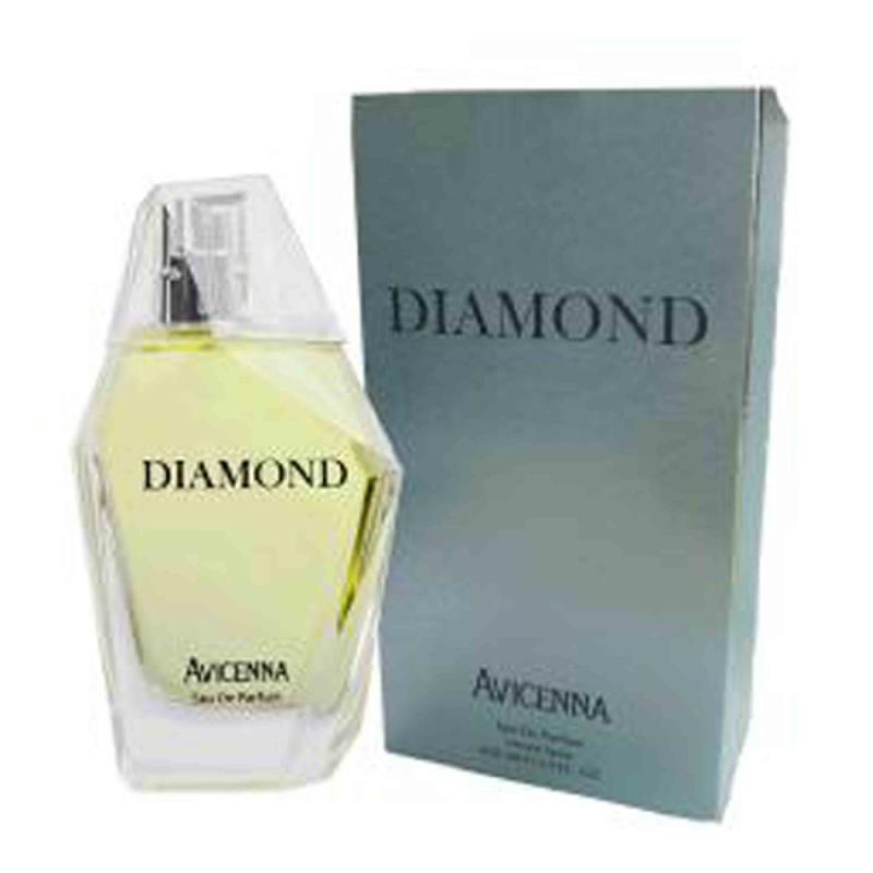 Avicenna Diamond EDP 100ml