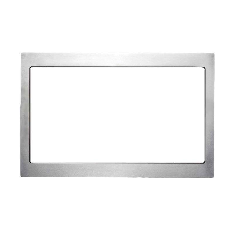 FM2000 Frame Microwave