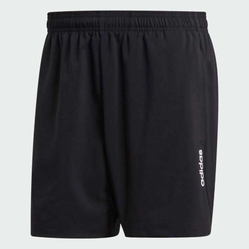 Adidas Essentials Plain Chelsea Shorts DQ3085