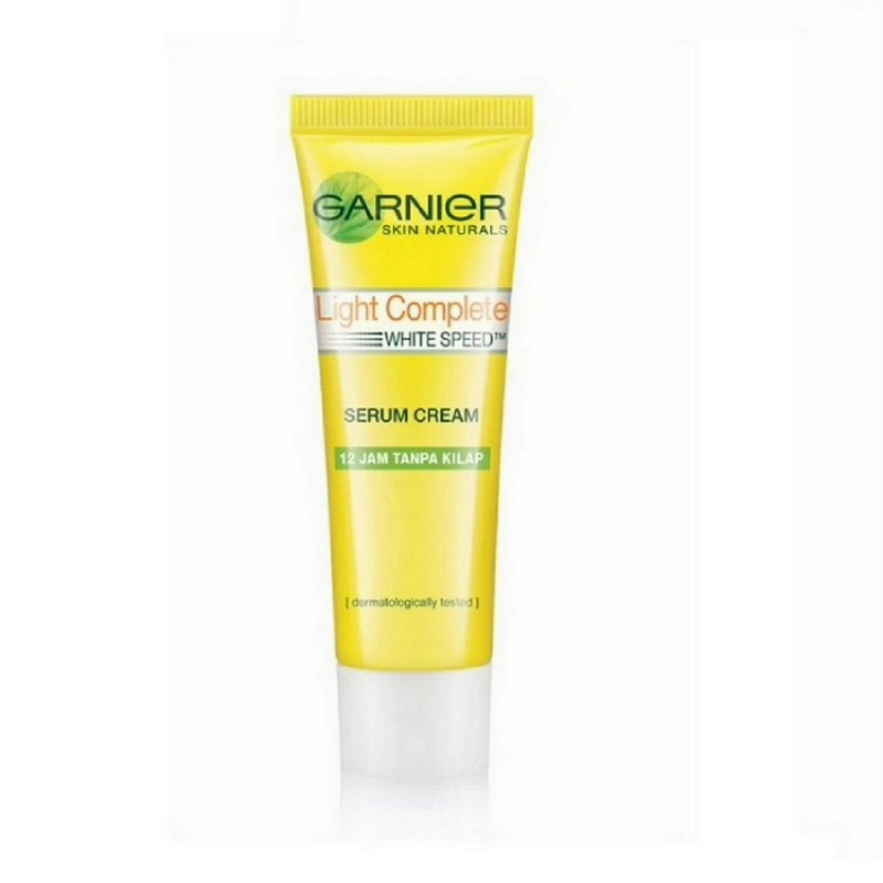 Garnier Light Complete Cream 20Ml