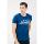 3Second Men Tshirt 6503.Blue