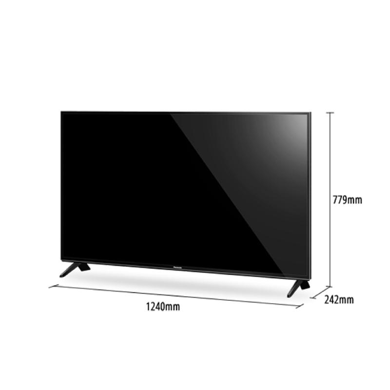 PANASONIC LED TV TH-55FX600G 0102667