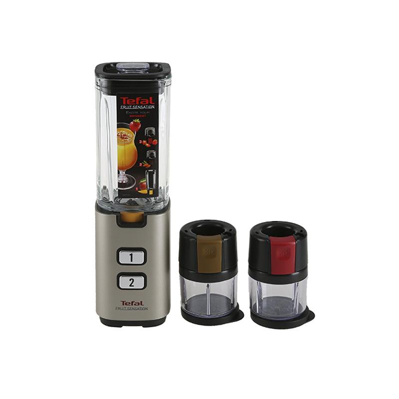 Tefal Clik and Taste Mini Blender