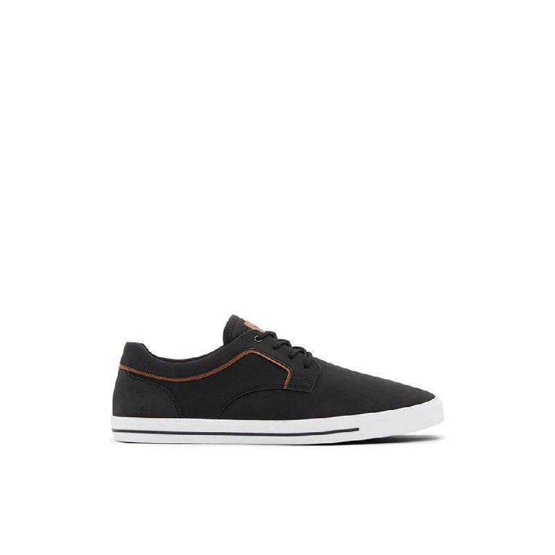 Aldo Men Sneakers Legeriwen 001 Black