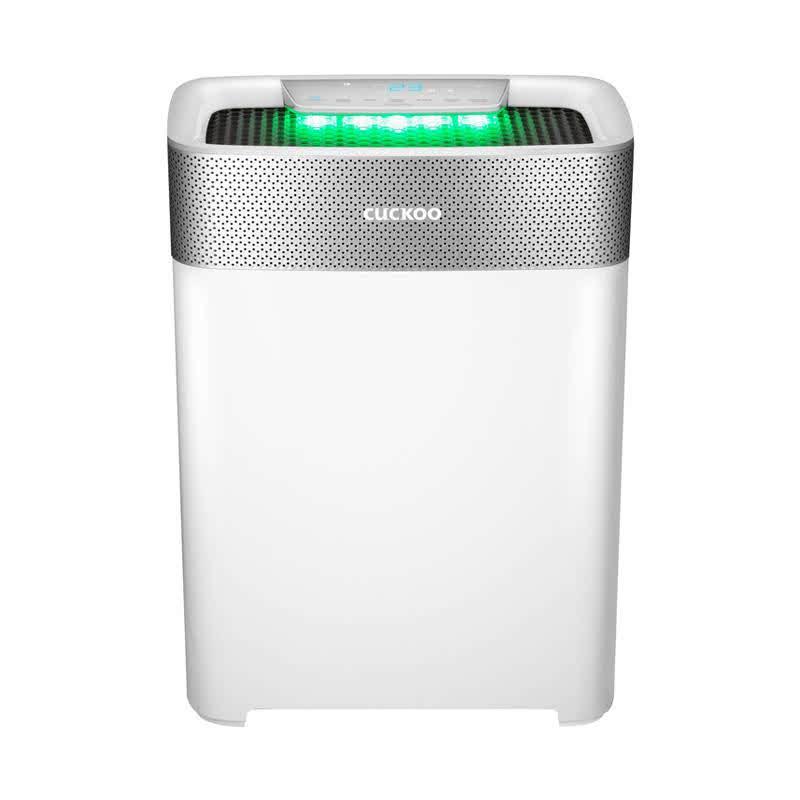 CUCKOO Air Purifier Air B+