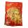 Naraya Hard Candy Assorted 250g
