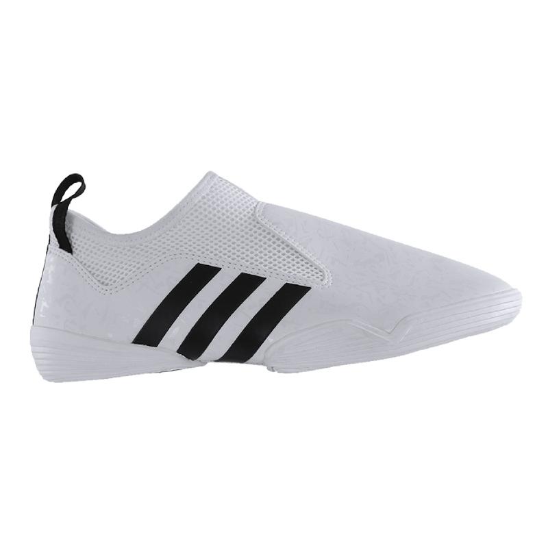Adidas Combat Adi Brass 16 Taekwondo White