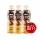 ABC Exo Milk Coffee 230ML (BUY 2 GET 1)