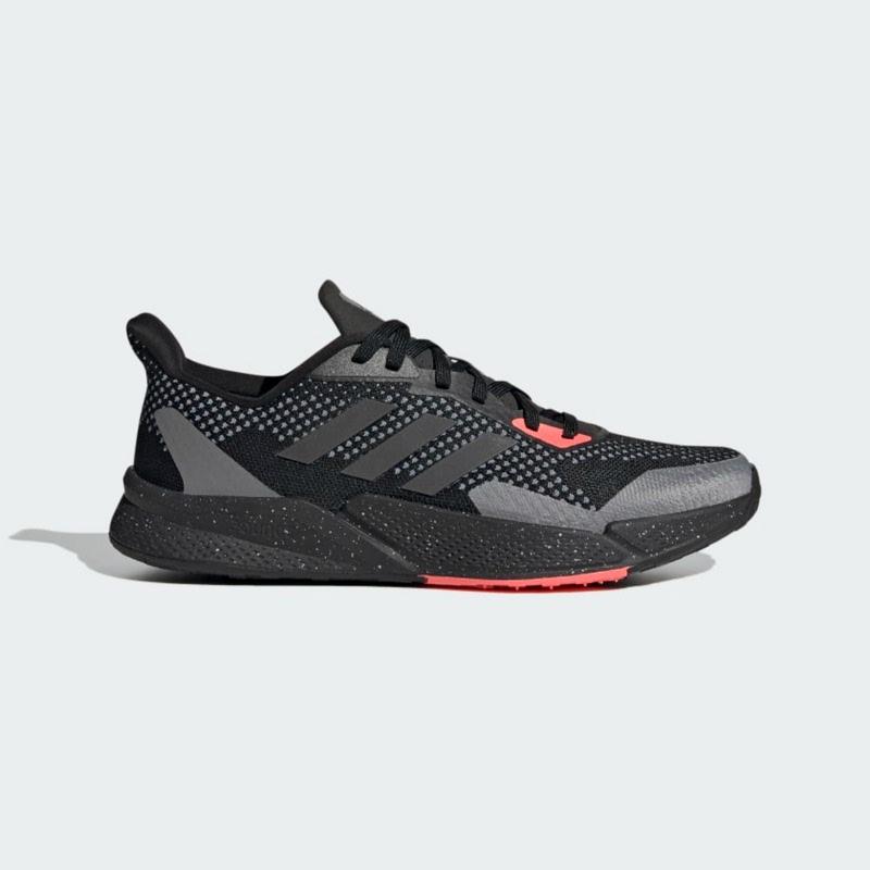 Adidas X9000L2 Shoes EH0030