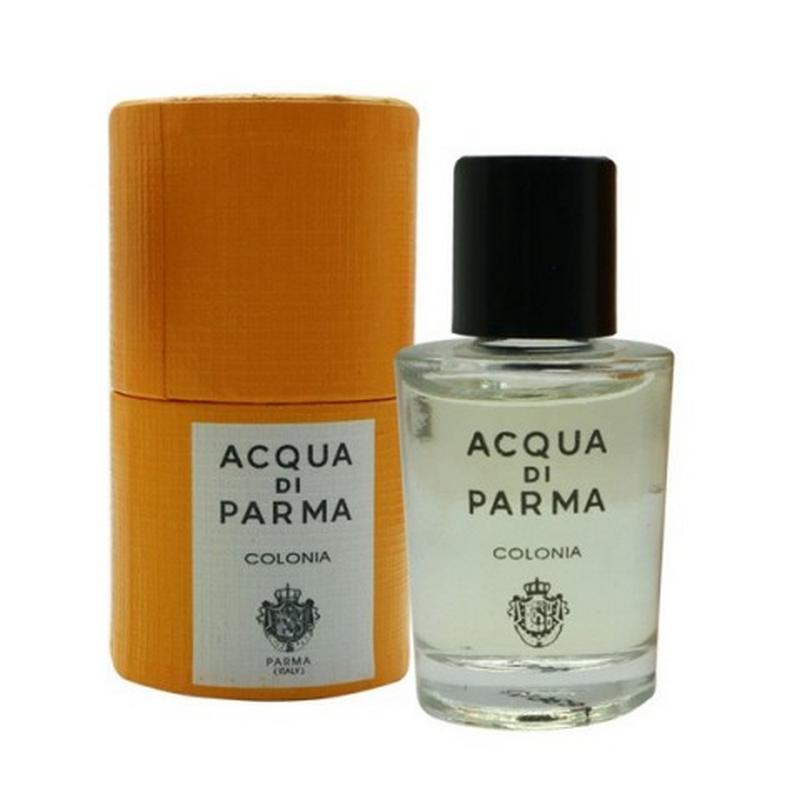 Acqua di Parma Colonia Unisex (Miniatur)
