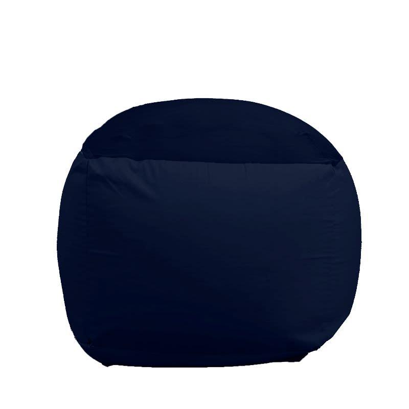 Holycozy Ichiro BIG – Blue Navy
