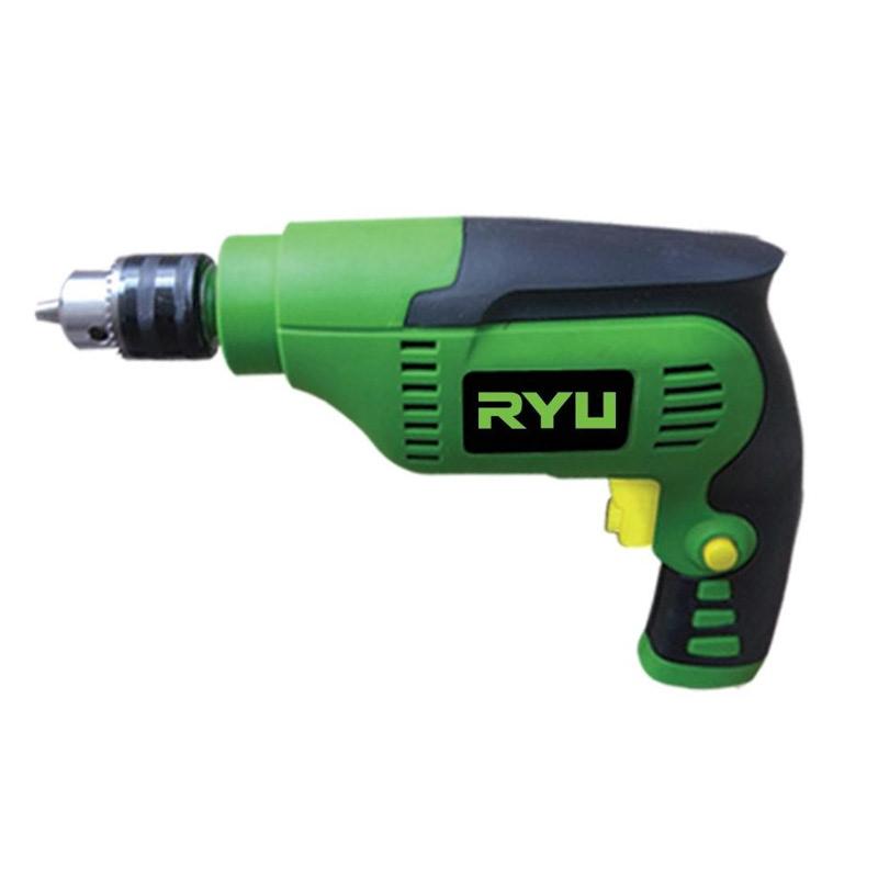 Tekiro Ryu RDR 10 R Mesin Bor