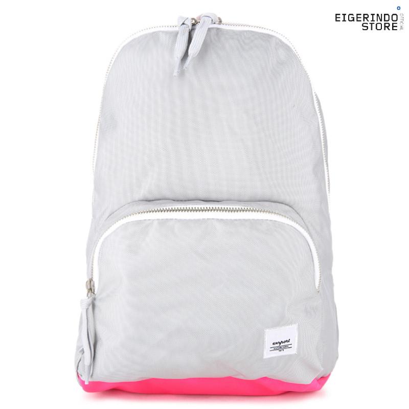 Exsport Navaya (M) 02 Backpack - Pink