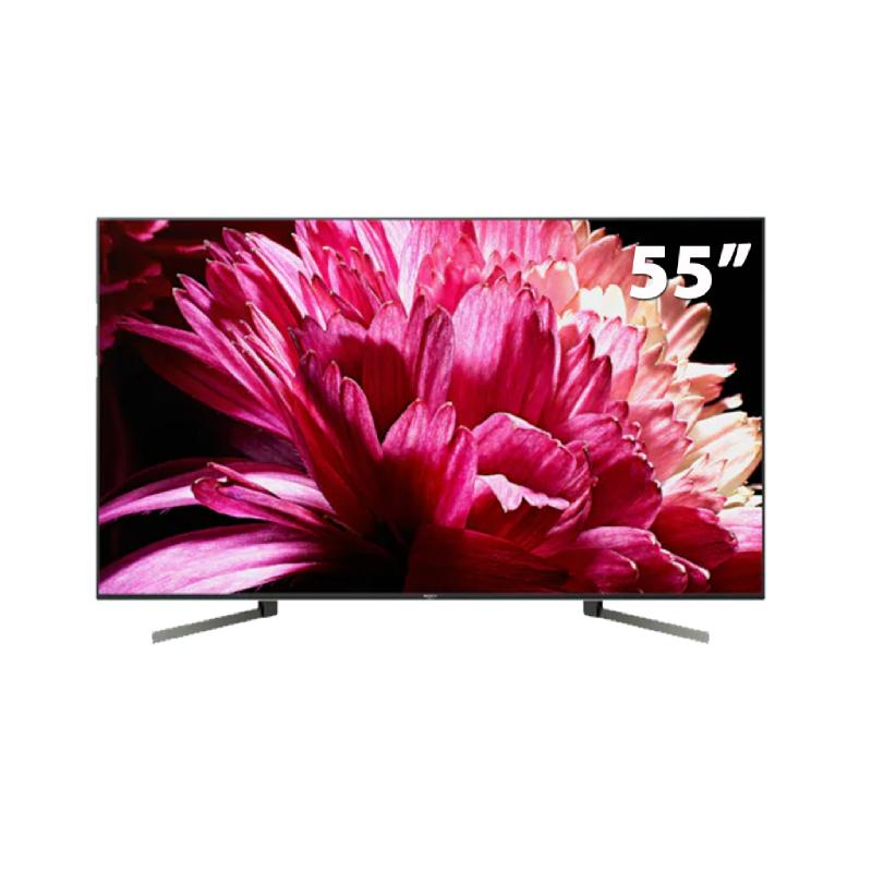 UHD TV 55INCH KD55X9500G 0102742