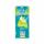 Bayfresh Scent Hang N Go Frozen Lime 1 Pcs