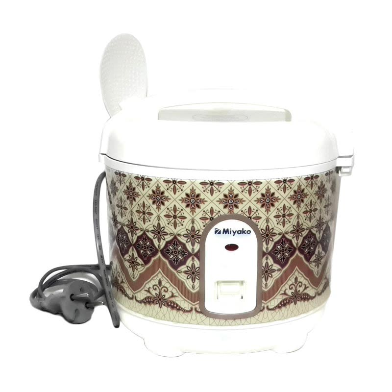 PSG - 607 Multi Cooker
