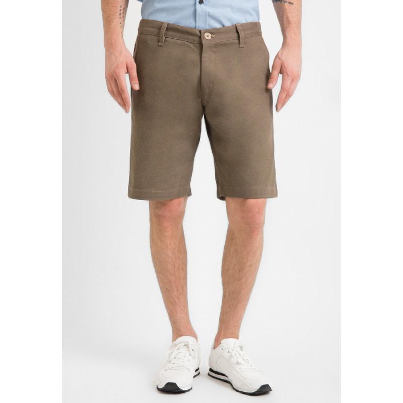 17Seven Shortpants Gard
